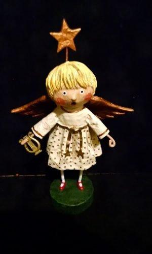 Angel Gabriella